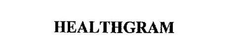 HEALTHGRAM