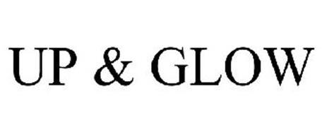 UP & GLOW