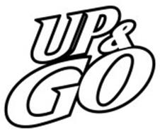 UP & GO