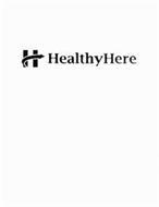 H HEALTHYHERE