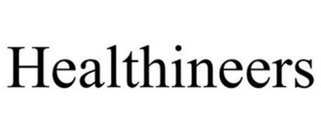 HEALTHINEERS