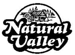 NATURAL VALLEY