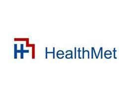 HM HEALTHMET