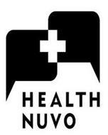 HEALTH NUVO