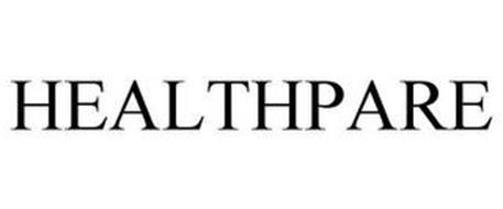 HEALTHPARE