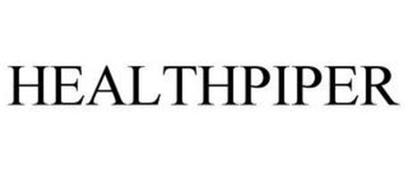 HEALTHPIPER