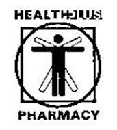 HEALTH PLUS PHARMACY