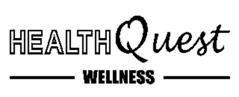 HEALTHQUEST WELLNESS