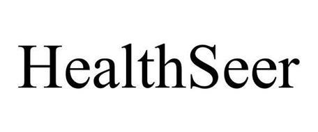 HEALTHSEER