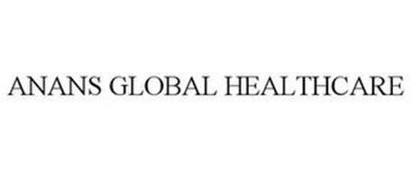 ANANS GLOBAL HEALTHCARE
