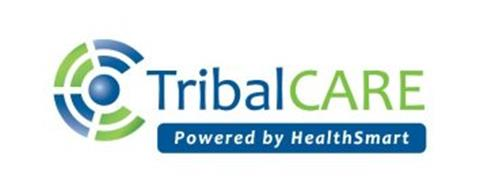 TRIBALCARE POWERED BY HEALTHSMART