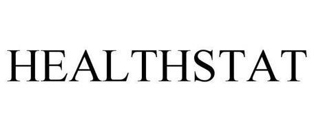 HEALTHSTAT