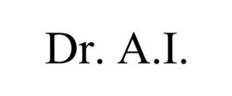 DR. A.I.