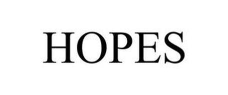 HOPES