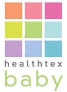 HEALTHTEX BABY