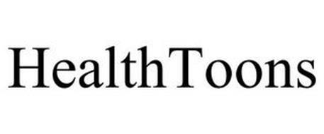 HEALTHTOONS