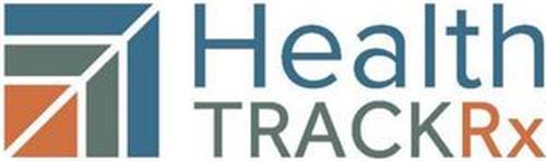 HEALTH TRACKRX