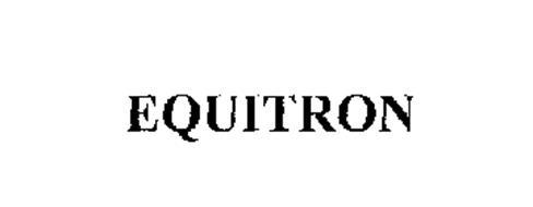 EQUITRON