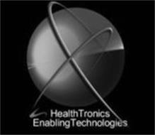 HEALTHTRONICS ENABLING TECHNOLOGIES