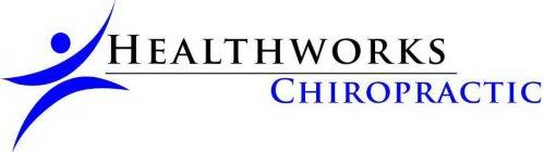 HEALTHWORKS CHIROPRACTIC