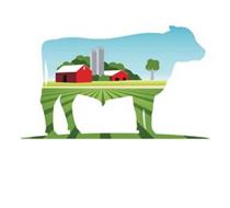 Healthy Beef, LLC