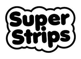 SUPER STRIPS