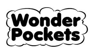 WONDER POCKETS