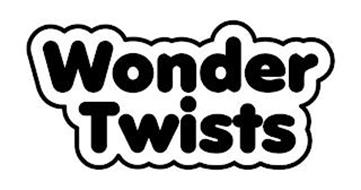 WONDER TWISTS