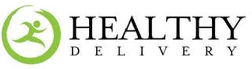 HEALTHY DELIVERY