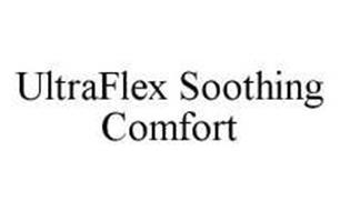 ULTRAFLEX SOOTHING COMFORT
