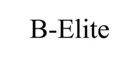 B-ELITE