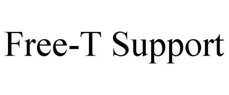 FREE-T SUPPORT