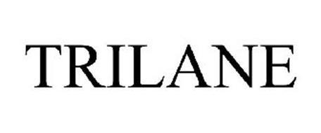 TRILANE