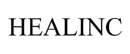 HEALINC