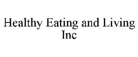 HEALTHY EATING AND LIVING INC