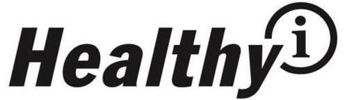 HEALTHYI