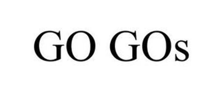 GO GOS