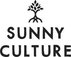 SUNNY CULTURE