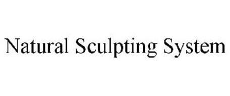 NATURAL SCULPTING SYSTEM