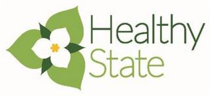 HEALTHY STATE