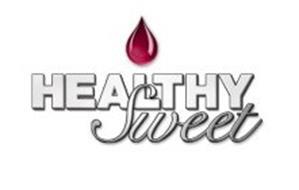 HEALTHY SWEET