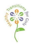 HEALTHY TRANSITIONS FOR GIRLS