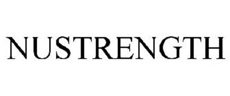 NUSTRENGTH