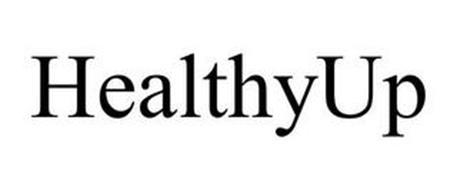 HEALTHYUP