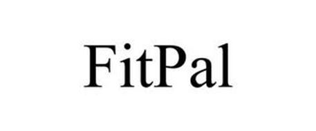 FITPAL