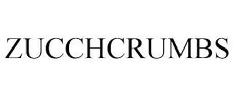 ZUCCHCRUMBS
