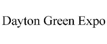DAYTON GREEN EXPO