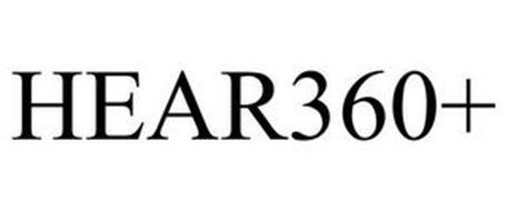 HEAR360+