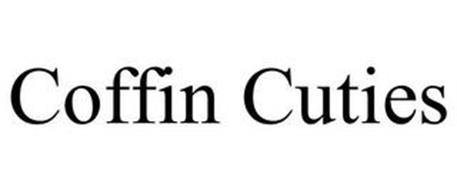 COFFIN CUTIES