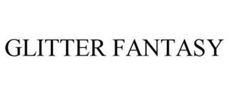 GLITTER FANTASY